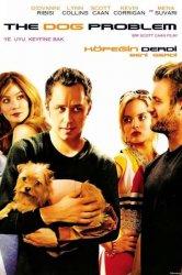Смотреть Собачья проблема онлайн в HD качестве