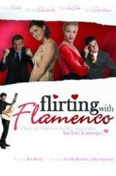 Смотреть Фламенко моего сердца онлайн в HD качестве