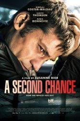 Смотреть Второй шанс онлайн в HD качестве
