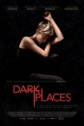 Смотреть Темные тайны онлайн в HD качестве