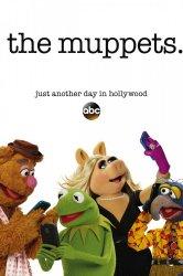 Смотреть Маппеты онлайн в HD качестве