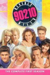 Смотреть Беверли-Хиллз 90210 онлайн в HD качестве