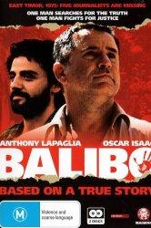 Смотреть Балибо онлайн в HD качестве