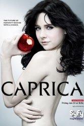 Смотреть Каприка онлайн в HD качестве 720p
