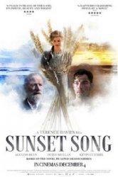 Смотреть Песнь заката онлайн в HD качестве