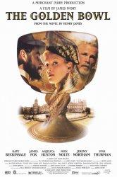 Смотреть Золотая чаша онлайн в HD качестве