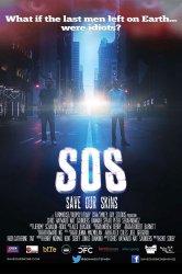 Смотреть SOS: Спасите наши шкуры онлайн в HD качестве