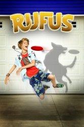 Смотреть Руфус онлайн в HD качестве