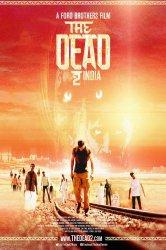 Смотреть Мёртвые 2: Индия онлайн в HD качестве
