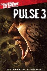 Смотреть Пульс3 онлайн в HD качестве