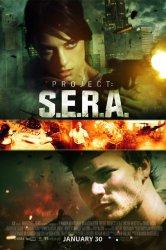 Смотреть Проект С.Е.Р.А. онлайн в HD качестве