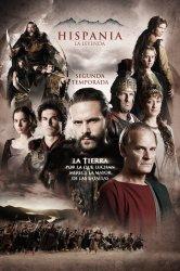 Смотреть Римская Испания, легенда онлайн в HD качестве