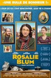 Смотреть Розали Блюм онлайн в HD качестве