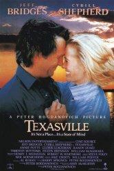 Смотреть Техасвилль онлайн в HD качестве
