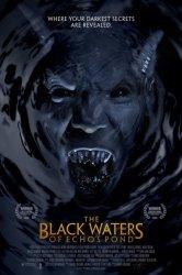 Смотреть Черные воды Эха онлайн в HD качестве