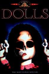 Смотреть Куклы онлайн в HD качестве