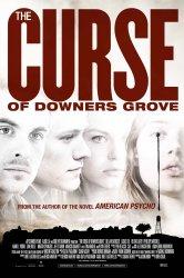 Смотреть Проклятие Даунерс-Гроув онлайн в HD качестве