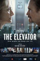 Смотреть Лифт: Остаться в живых онлайн в HD качестве