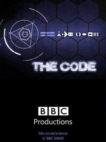 Смотреть Тайный код жизни онлайн в HD качестве 720p