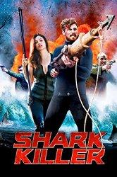 Смотреть Охотник на акул онлайн в HD качестве