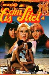 Сиськи смотреть новые эротические фильмы в hd качестве