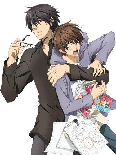 Смотреть аниме про любовь и эротика