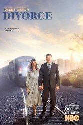 Смотреть Развод онлайн в HD качестве