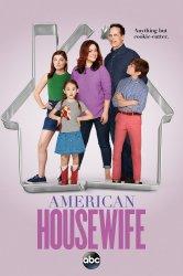 Смотреть Американская домохозяйка онлайн в HD качестве
