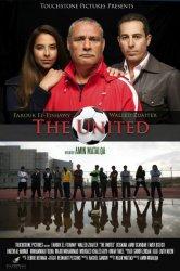 Смотреть Юнайтед онлайн в HD качестве