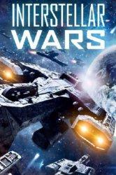 Смотреть Межзвездные войны онлайн в HD качестве