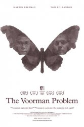 Смотреть Загадка Вурмана онлайн в HD качестве 720p