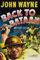 Смотреть Возвращение на Батаан онлайн в HD качестве