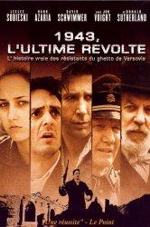 Смотреть Восстание онлайн в HD качестве