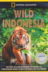 Смотреть National Geographic. Дикая Индонезия онлайн в HD качестве 720p