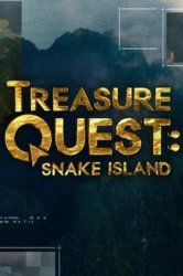 Смотреть В поисках сокровищ: Змеиный остров онлайн в HD качестве