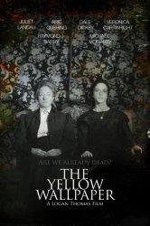 Смотреть Жёлтые обои онлайн в HD качестве