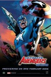 Смотреть Новые Мстители онлайн в HD качестве 720p