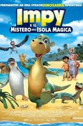 Смотреть Динозаврик Урмель онлайн в HD качестве