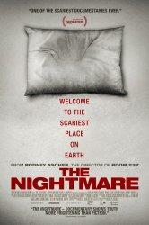 Смотреть Ночной кошмар онлайн в HD качестве
