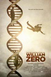 Смотреть Реконструкция Уильяма Зеро онлайн в HD качестве