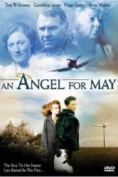 Смотреть Ангел из будущего онлайн в HD качестве