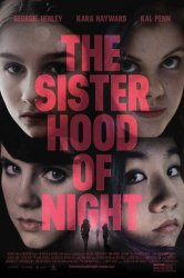 Смотреть Сестринство ночи онлайн в HD качестве