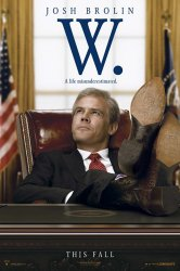 Смотреть Буш онлайн в HD качестве