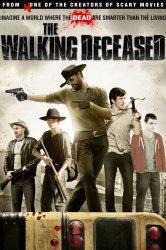 Смотреть Прогулка с мертвецами онлайн в HD качестве