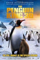 Смотреть Король пингвинов онлайн в HD качестве