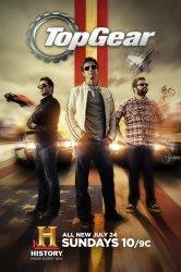 Смотреть Топ Гир США онлайн в HD качестве 720p