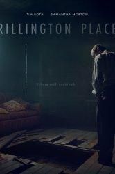 Смотреть Риллингтон-плейс онлайн в HD качестве