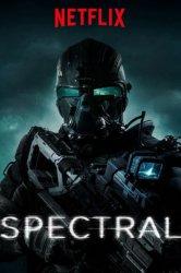 Смотреть Спектральный анализ онлайн в HD качестве