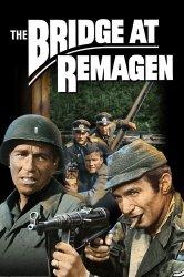 Смотреть Ремагенский мост онлайн в HD качестве