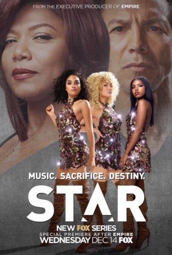 Смотреть Звезда онлайн в HD качестве 720p